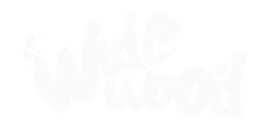Widewood